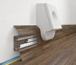 Подмяна на цялата инсталация вкъщи за 5 часа с Electric Box